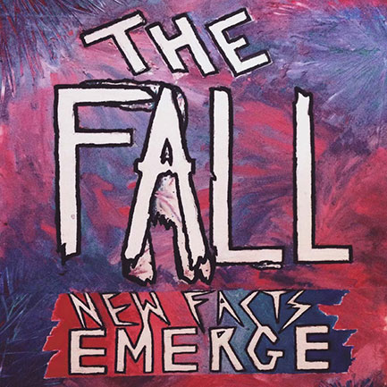 The-Fall-New-Facts-Emerge